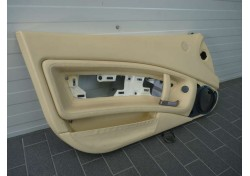 Ferrari California L.H. Door Panel
