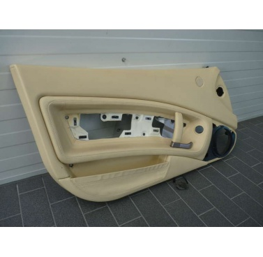 FERRARI F149 CALIFORNIA TÜR VERKLEIDUNG LINKS, SEITENVERKLEIDUNG LEFT DOOR PANEL