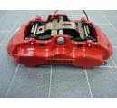 Ferrari 612 Scaglietti Bremssattel Karbon Keramik 227792