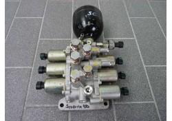Ferrari F430 Scuderia Power Unit 248416