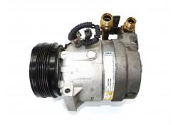 Ferrari 360 AC Compressor 180041