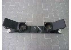 FERRARI F141 599 GTB, GTO GETRIEBE HALTER RAHMEN 985189265