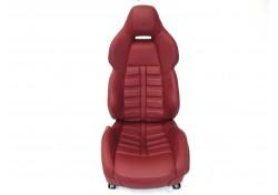 Ferrari F152 F12 Daytona seat