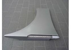 PORSCHE 980 CARRERA GT SEITENTEIL VORNE RECHTS KOTFLÜGEL 98050521401