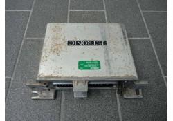 911 PORSCHE 930 TURBO STEUERGERÄT JETRONIC MOTOR 93061710300, BOSCH 0280800064