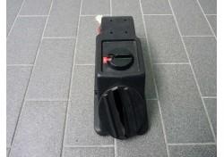 911 PORSCHE CARRERA M 424 1988 STEUEREINHEIT HEIZUNG ZUSATZGEBLÄSE 91165904903
