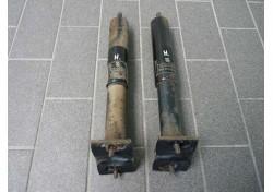 911 PORSCHE 1974-1989 PRALLDÄMPFER HINTEN 91150528003
