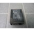 911 PORSCHE 1987-1989 RELAIS FÜR BESCHLEUNIGUNG 93061713102