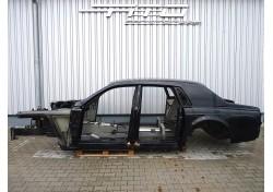 Rolls Royce Phantom Karosserie 41 00 7116333