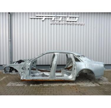 Rolls Royce Ghost Body 41 00 7243151