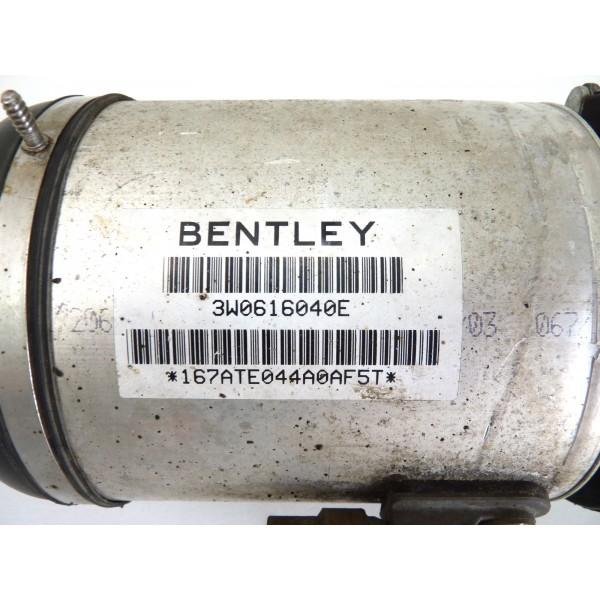 BENTLEY CONTINENTAL GT FEDERBEIN, 3W0616040E