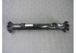 Ferrari 599 GTB engine gearbox propeller shaft 220685