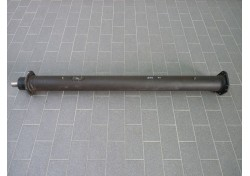 Ferrari 550 Maranello propeller shaft 169640, 170076