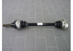 Ferrari California drive shaft 226664