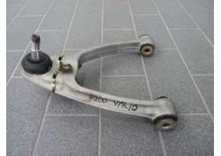 MASERATI 4200 FRONT UPPER CONTROL ARM RIGHT 185948