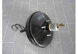 MASERATI 3200 GT BRAKES PUMP 183485