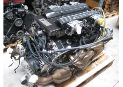 Lamborghini Murcielago Engine, Motor Transmission Kit V12