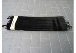 911 PORSCHE 1984-1989 KONDENSATOR 91157305704