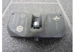 Ferrari F12 Berlinetta Tire pressure sensor 248887