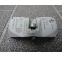 Ferrari 458, FF, California Tire pressure sensor