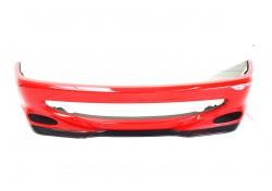Ferrari 550 Maranello, Barchetta 65047110 complete front bumper