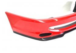 Ferrari 550 Maranello, Barchetta Stoßstange vorne 65047110