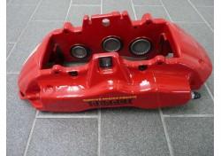 Ferrari F430 Scuderia front brake caliper r.h. 234486