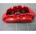 Ferrari F430 Scuderia Bremssattel vorne rechts 234486