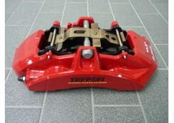 Ferrari 458 Italia, Spider Bremssattel vorne rechts 261771