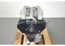 Ferrari 456 GT/GTA Motor, Engine V12 F116 C