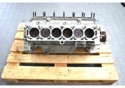 Ferrari 612 Scaglietti Motor Block, Engine Crankcase V12 F133F