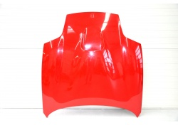 Ferrari 550 Motorhaube vorne, front hood bonnet 62948200