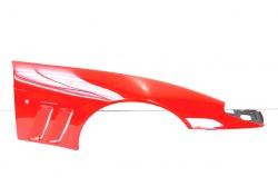 Ferrari 550 Kotflügel vorne rechts, r.h. front fender 64716300