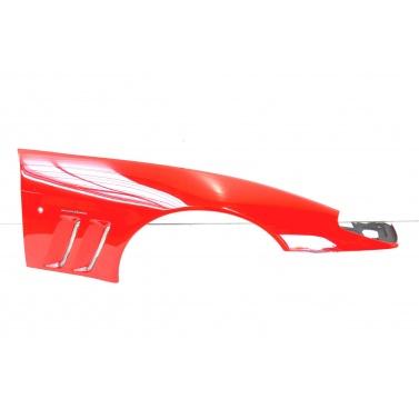 Ferrari 550 r.h. front fender 64716300