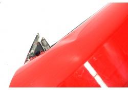 Ferrari 550 Maranello l.h. door frame 64710200