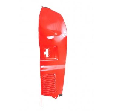 Ferrari 550, 575 cover l.h. door strip 64557600