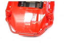 Ferrari F430, 599 Bremssattel CCM rechts vorne 234492