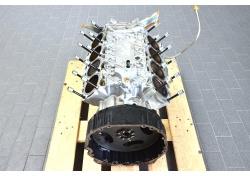 Maserati Quattroporte, GranTurismo 4,2 L V8 Engine 230733 739004000