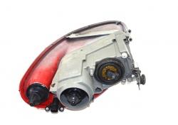 Ferrari F 360 Xenon Scheinwerfer Rosso Corsa, r.h. headlight 659946