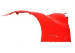 Ferrari F12 Berlinetta Kotflügel links 84186711 front l.h. fender