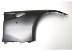 Ferrari FF Kotflügel rechts 83277211