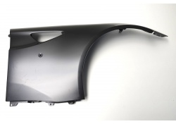 Ferrari FF right fender 83277211