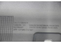 Rolls Royce Wraith Schwellerverkleidung links RR5 51777368553