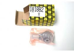 Ferrari 360, F430, 599, 612 ball tie rod 181882