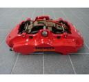Ferrari 612 Scaglietti HGTS brake caliper