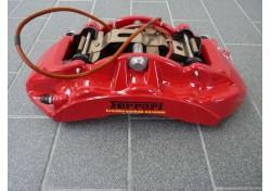 Ferrari California lh front caliper 251510