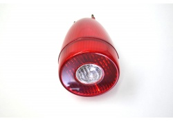 Ferrari Enzo, F430 l.h. inner rear light 185669