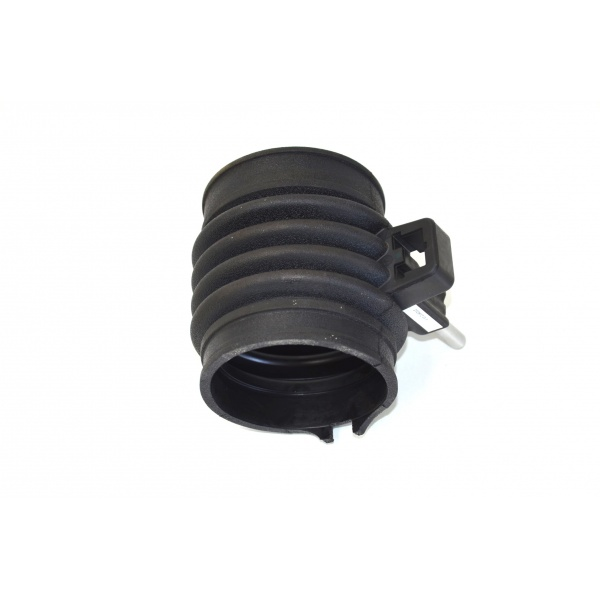 Spider Pipe Fittings : Ferrari spider r h connector pipe atd sportscars