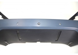 Ferrari California Rear Bumper 84725810