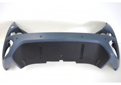 Ferrari California Rear Bumper 82433510
